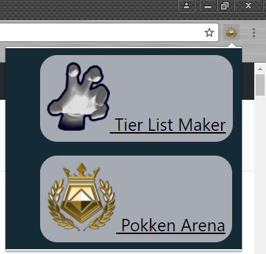 Sfv tier list maker | Making SFV Tier List? : StreetFighter  2019-06-03
